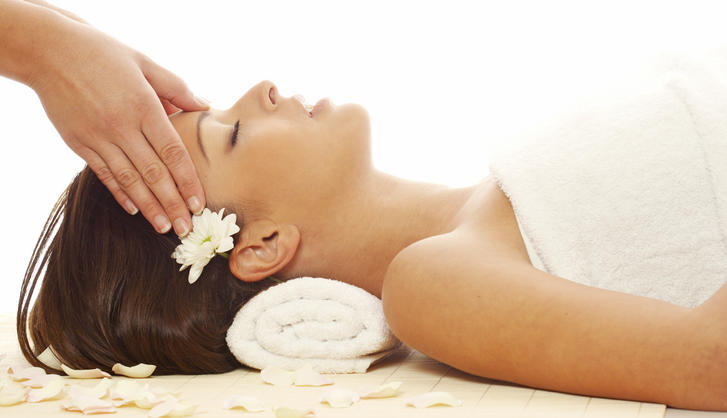 Spa Treatments Help People Look and Feel Beautiful