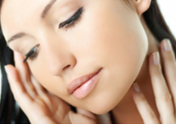 Best Botox Prices Driving Choices for Many Patients