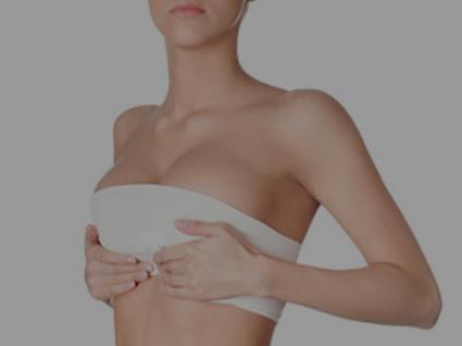Plastic Surgery Blog: breastimplantsbeauty.com